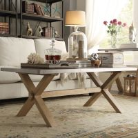 25+ best ideas about Granite Coffee Table on Pinterest ...