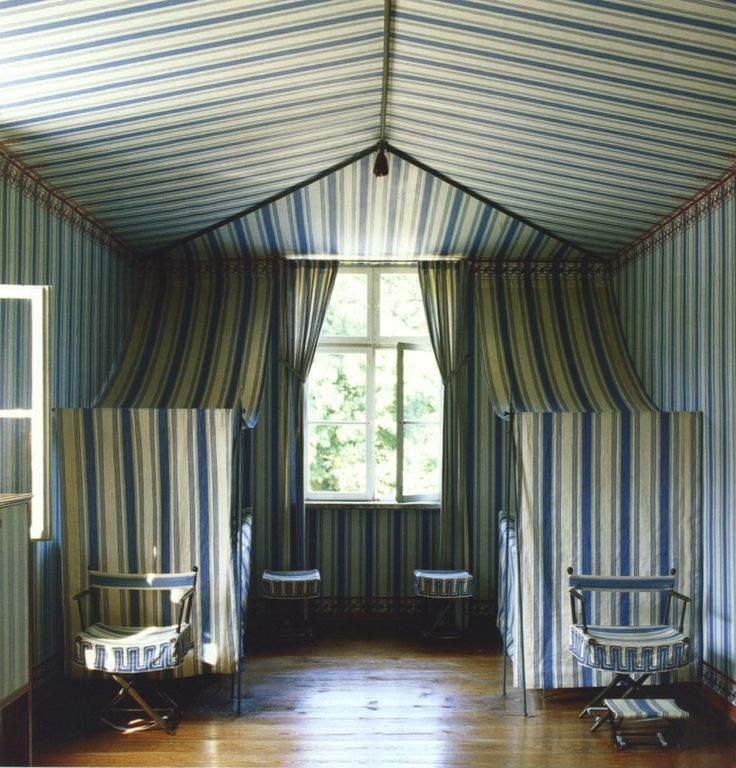 1000 ideas about Tent Bedroom on Pinterest  Canopy