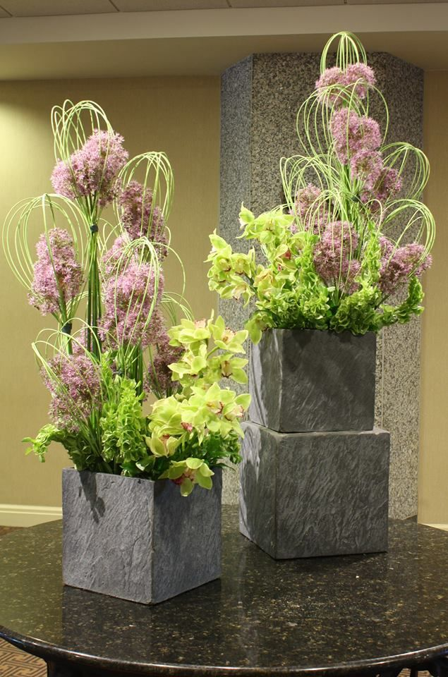 17 Best Ideas About Corporate Flowers On Pinterest