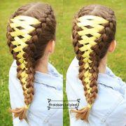 diy corset braid braidsandstyles12