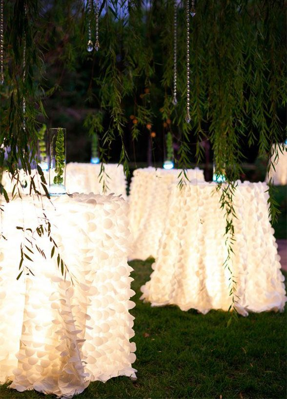 25 Best Ideas About Garden Weddings On Pinterest Garden Wedding