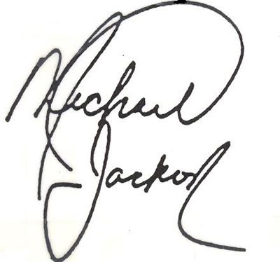 17 Best images about Celebrity Signatures on Pinterest