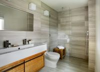 348 best images about Modern Bathrooms on Pinterest ...