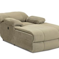Loveseat Sofa Bed Mattress Affinity 2 Piece Motion And Indoor Oversized Chaise Lounge | Kensington Reclining ...