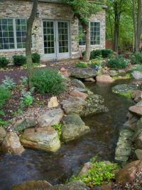 17 Best ideas about Country Backyards on Pinterest ...