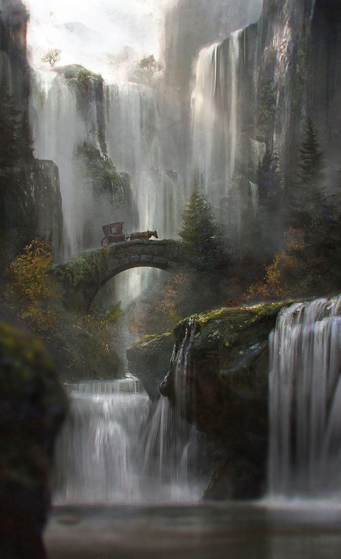 Mystic Falls Wallpaper Best 20 Mystic Ideas On Pinterest Chakra Healing Stones