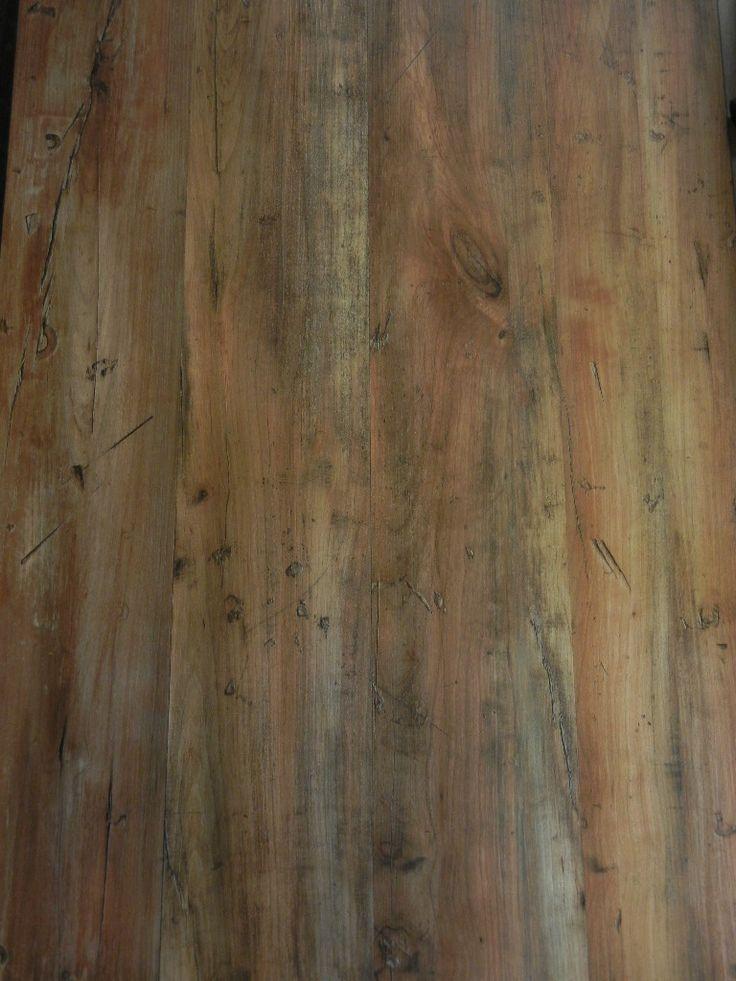 22 best images about LVF Flooring on Pinterest  Vinyl