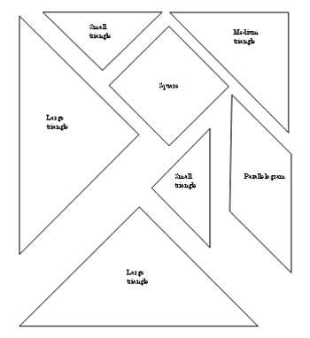 540 best images about Puzzles, Tangrams, Mazes, Labyrinths