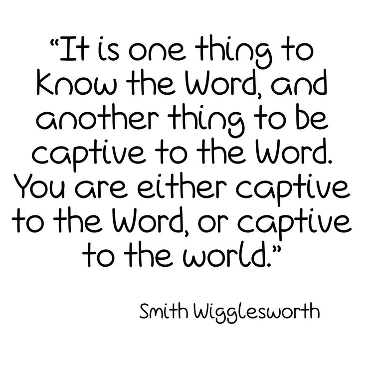 1456 best images about Quotes on Pinterest