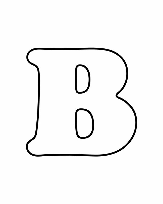 Teach Your Kids their ABCs the Easy Way With Free