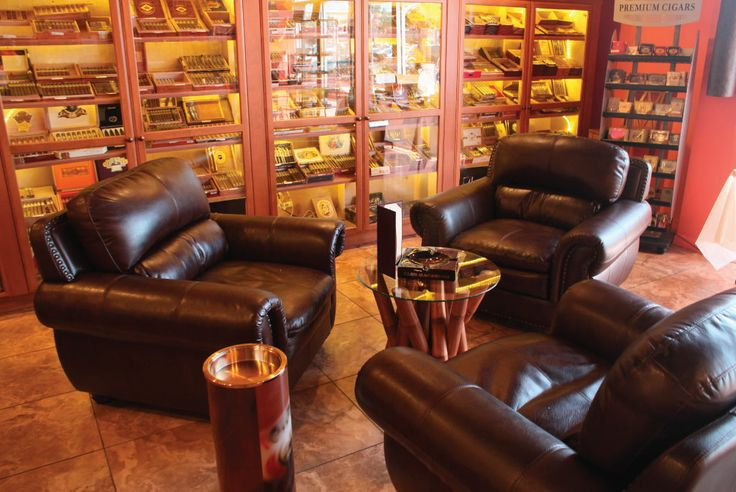 double sofa recliner gamma bed 17 best images about cigar lounge ideas on pinterest ...