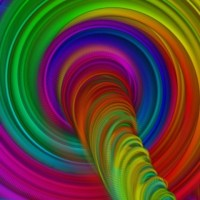 17 Best images about Lots of color..... on Pinterest ...