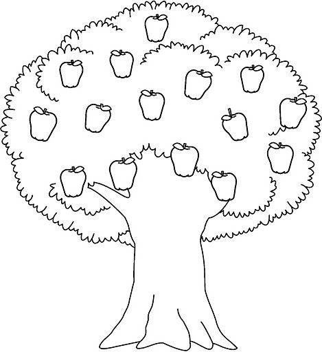 100 best images about Coloring Pages for Family Reunion