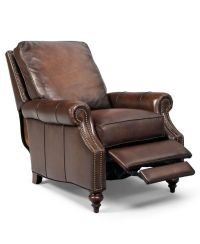 Best 20+ Leather recliner chair ideas on Pinterest ...