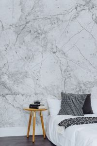 25+ best ideas about Textured Wallpaper on Pinterest
