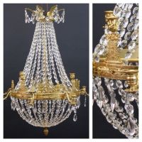 Heuvelmans Interiors handmade giltbronze and bohemian ...