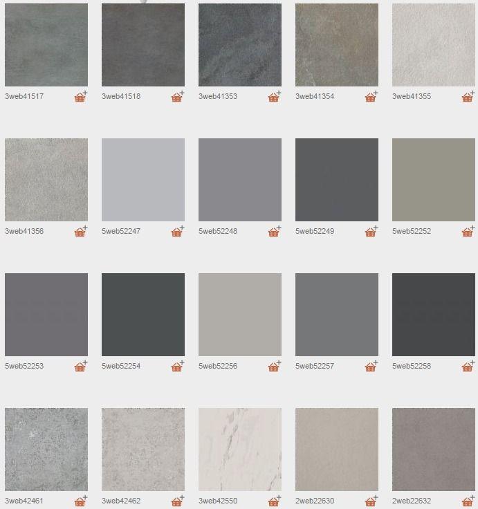 25+ best ideas about Non slip floor tiles on Pinterest