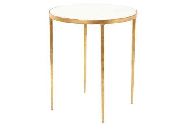 1000+ Ideas About Slim Bedside Table On Pinterest