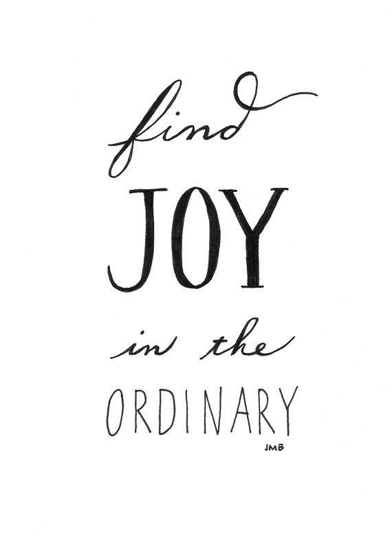 Joy Inspirational Quotes. QuotesGram