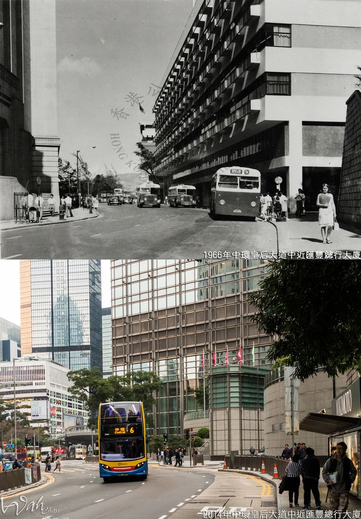 60 best images about 中環 Central on Pinterest | Hong kong, Photos and Oxfords