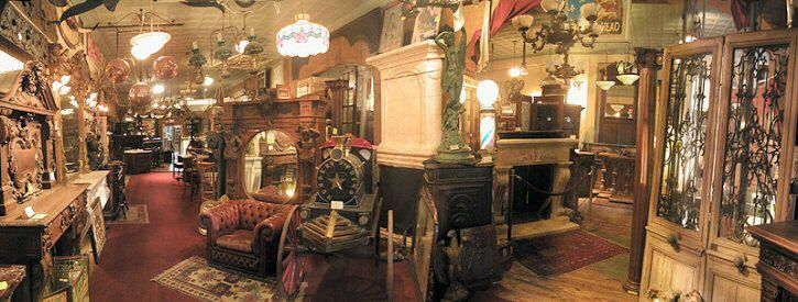 1000+ Images About Some Of The Best Antique Stores I've