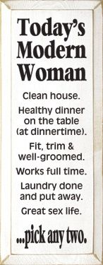 working mom health dinner happy fit trim boundaries limits perfect image