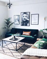 Best 25+ Budget living rooms ideas on Pinterest | Living ...