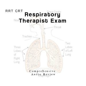 17 Best images about Respiratory Therapy on Pinterest