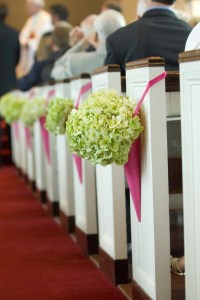 37 best images about Timber Church Pews on Pinterest ...