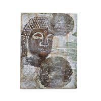 1000+ ideas about Buddha Painting on Pinterest | Buddha ...