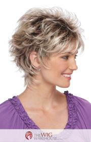hairstyles women over 60 layered