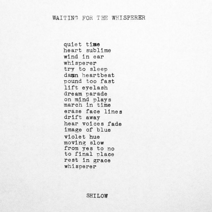 Best 25+ Poems about life ideas on Pinterest