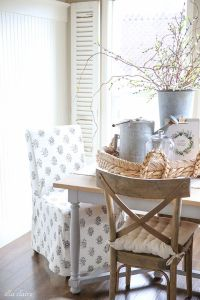 89 best images about Gorgeous Home Tours on Pinterest ...