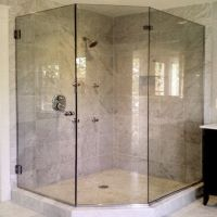 17 Best images about Bathroom ideas on Pinterest | Glass ...