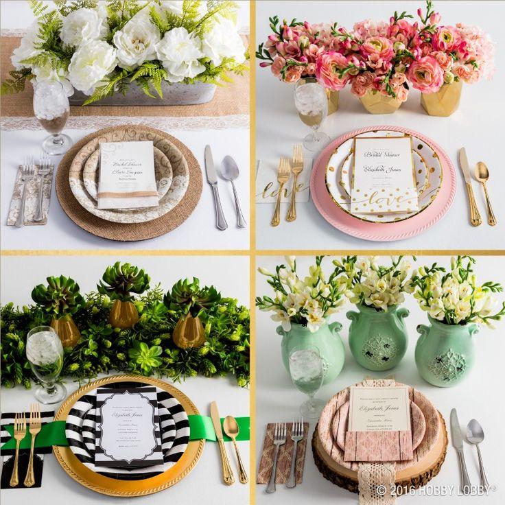 80 best images about Spring  Summer Wedding Ideas on Pinterest  Wedding venues Flower basket