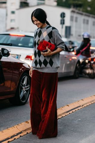 Image result for Fashion week