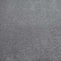 25+ best ideas about Grey Carpet on Pinterest | Grey ...