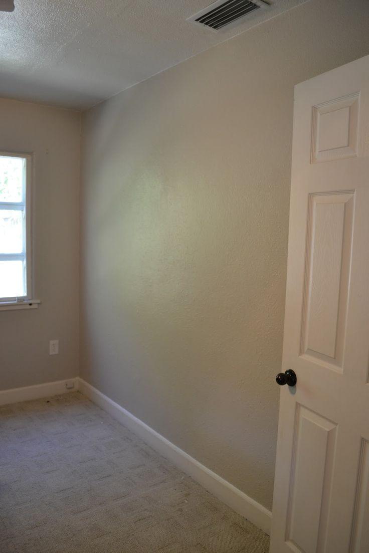 living room decorating ideas uk ceiling light 17 best images about glidden paint on pinterest   ...