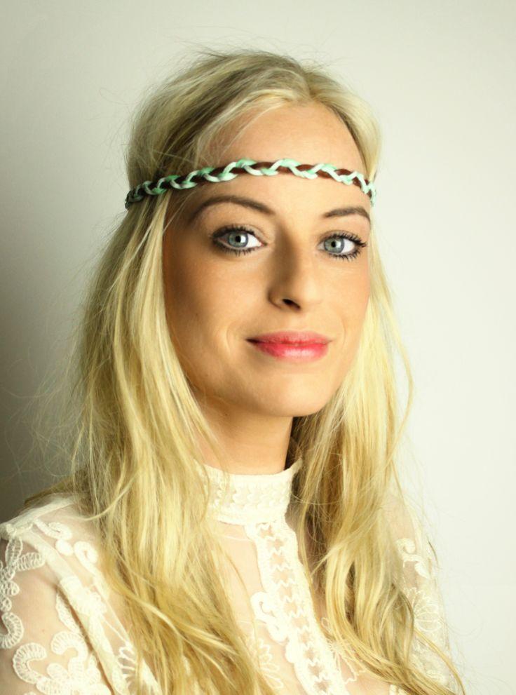 Hippie Haarband에 관한 상위 20개 이상의 Pinterest 아이디어