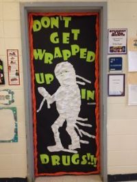 17 Best images about Anti Bullying on Pinterest | Donuts ...