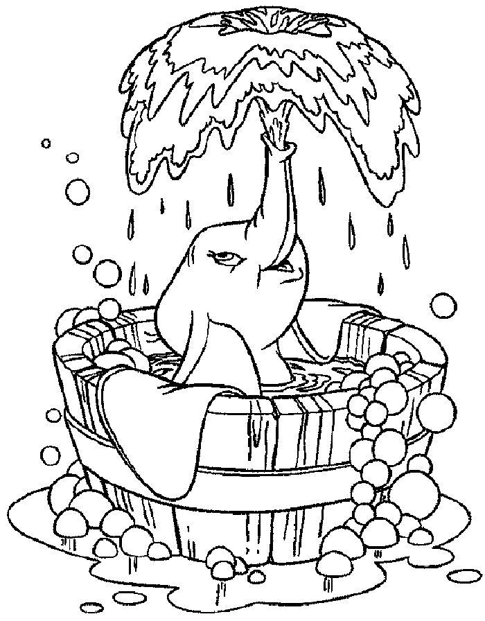 17 Best Images About Bath Brochure