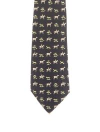30 best images about Hermes ties on Pinterest   Tie bow ...