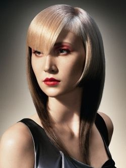 264 Best Images About Precision Haircuts Sharp Clean Cut Edgy