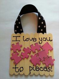 25+ Best Ideas about Mothers Day Saying on Pinterest ...