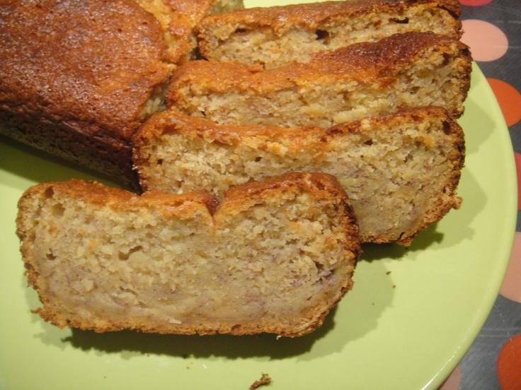 mary berry banana bread and bananas on pinterest