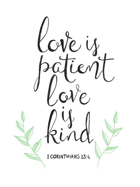 2979 best images about Scripture and Faith on Pinterest