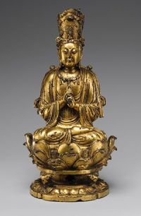 Best 20+ Buddhist art ideas on Pinterest | Buddha art ...