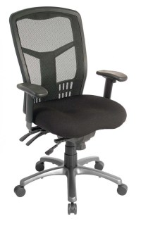 Office Furniture Funny Photos
