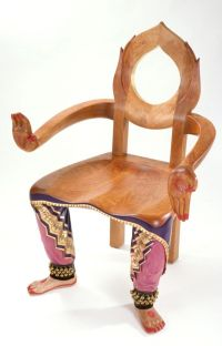 153 best images about Fun Funky Furniture on Pinterest ...