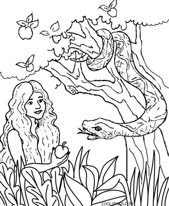 17 Best images about Fairy Tale and Mythology Coloring